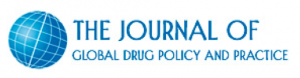 The Journal of Global Drug Policy and Practice Logo