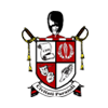 Colonial High School Logo