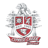 Cypress Creek Logo
